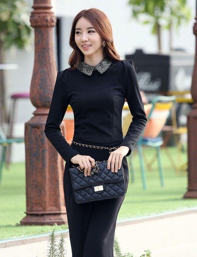 Women S Suit Uniforme Pinterest Plus Size Suits And