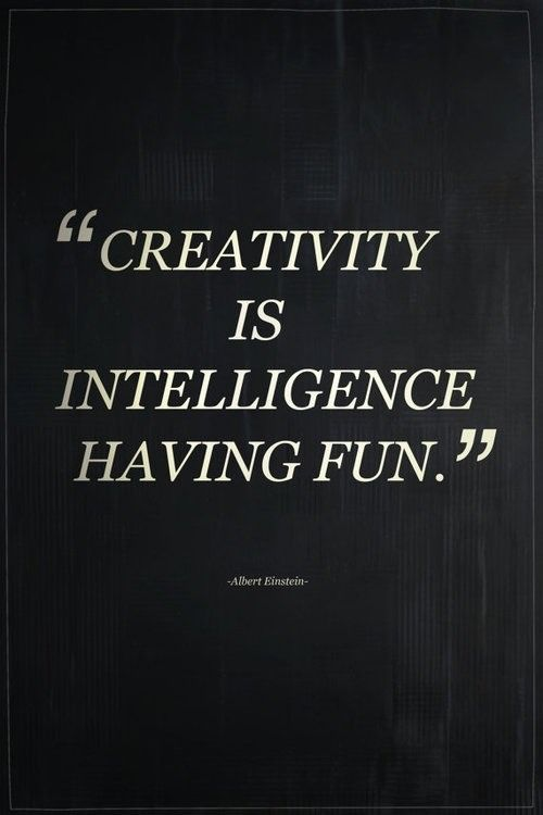 Best Innovation Inspiration Images On Pinterest Bee Best - 15 motivational posters will inspire creativity