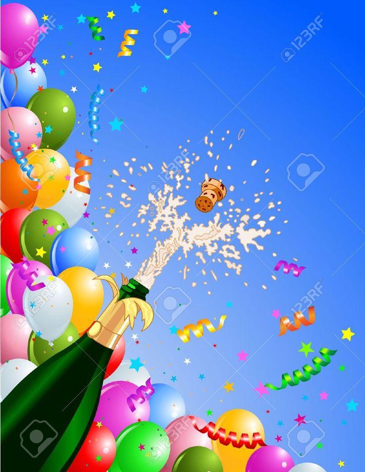 8261990-Sfondo-di-celebrazione-con-champagne-e-palloncini-Migliore-per-nuova-Eva-Year-s-Archivio-Fotografico.jpg (1005×1300)