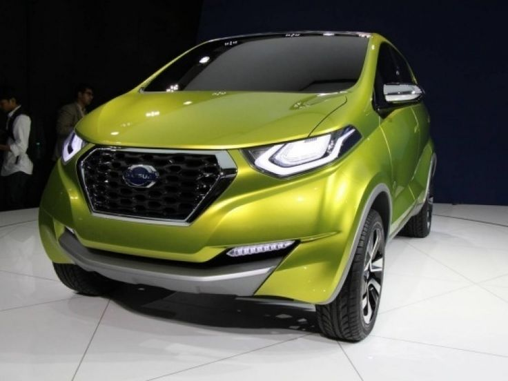 new car release in indiaNew Car Launches In India Small Car Upcoming New Small Cars In