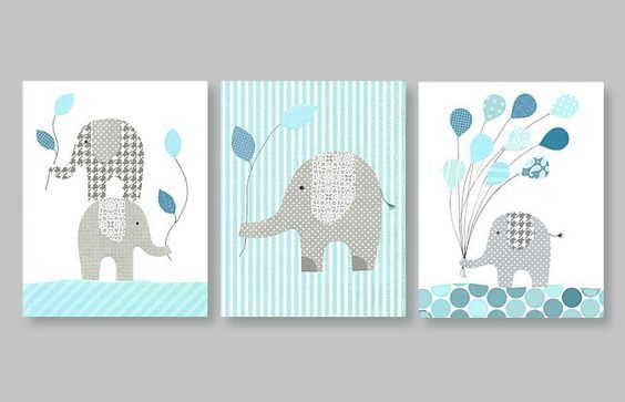 https://www.etsy.com/es/listing/157895199/elephant-baby-nursery-decor-balloon?ref=related-5