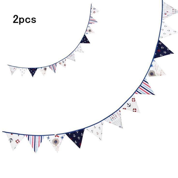 Mejores 38 imágenes de Cotton Banner en Pinterest