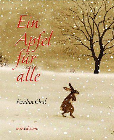 Ein Apfel für Alle: Amazon.de: Feridun Oral: Bücher