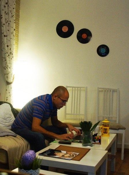 Gamer  #anticafelodge  #anticafe  #Lodge