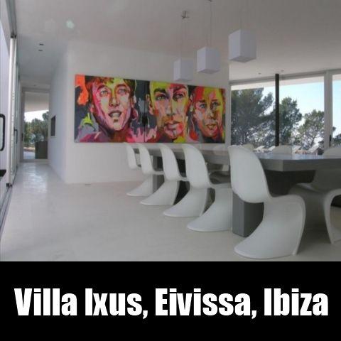 De huur van de villa's in Spanje is veel lager. Een van de belangrijkste kenmerk van de Spaanse villa is de huur is de betaalbaarheid. Het feit is dat Spanje heeft veel opties Villa en het beste deel is dat ze zo dat elk gebied voldoet in de meeste van de gebieden voor een vakantie