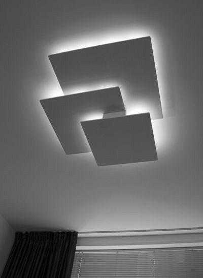 plain false ceiling exposed brick false ceiling design for showroom