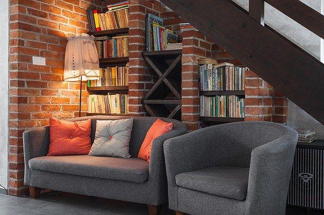 Useful Links For Better Home Living