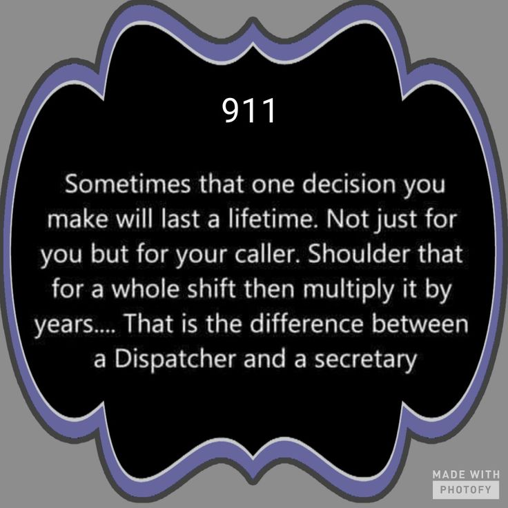 Best Dispatcher Quotes Images On   Office Humor