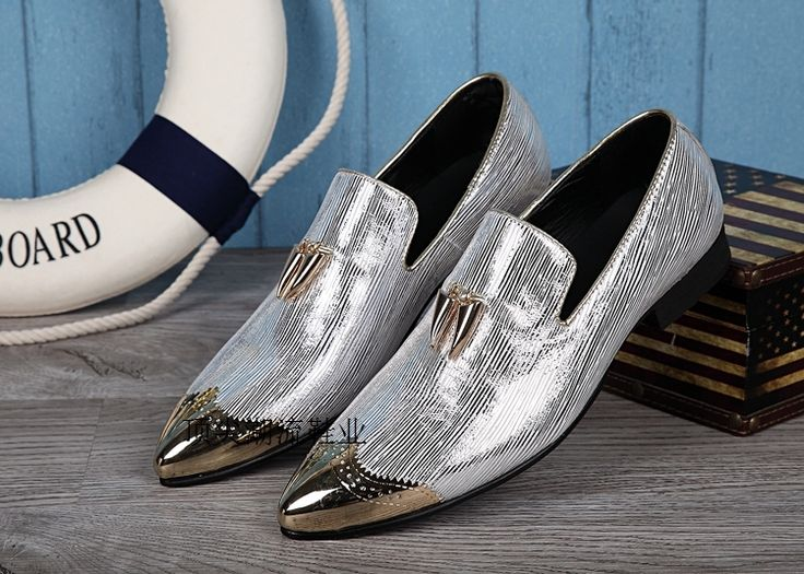 83.45$  Watch now - http://ali6wr.worldwells.pw/go.php?t=32791835887 - New arrivals hot sale men's casual shoes genuine leather slip-on men's loafers convenient and durable shoes