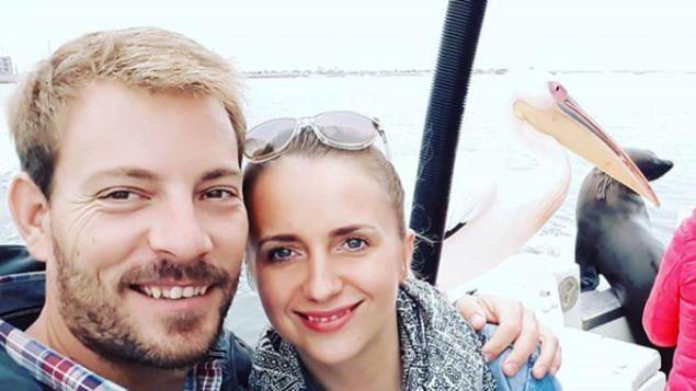 Fiese Vorwurfe Jetzt Wehrt Sich Bauer Sucht Frau Anna Bauer Sucht Frau Hochzeit Narumol Und Josef Anna