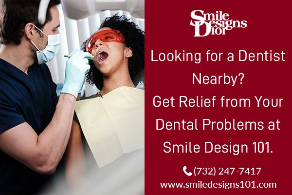 How To Find A Good Dentist Near Me Best Dentist Dentist Family Dentistry
