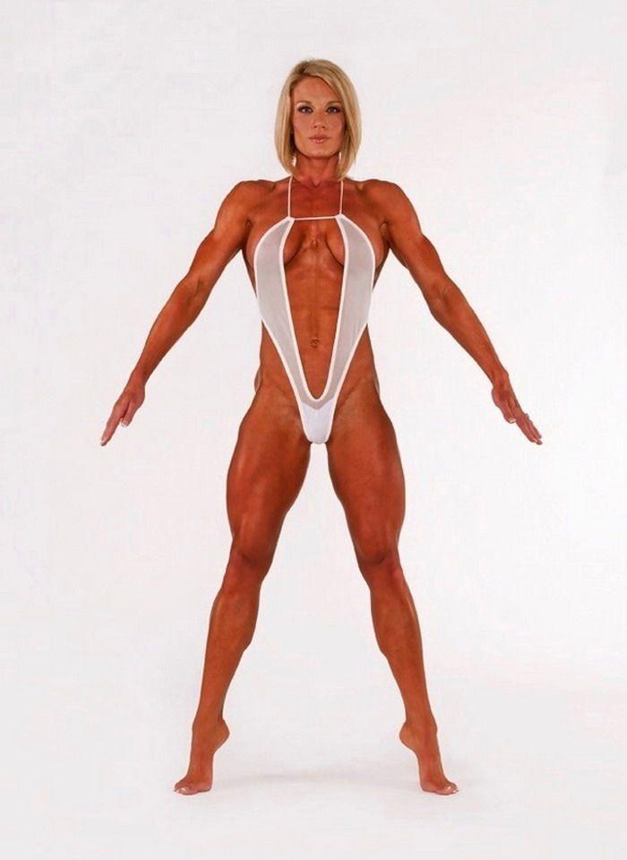 fake-cherich-model-naked