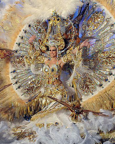 Resultados de la Búsqueda de imágenes de Google de http://blogs.diariodeavisos.com/loscarnavales/files/2011/03/naomi1.jpg