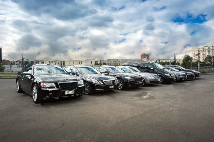 Chauffeur Melbourne is a premium chauffeured car service designed to suit your every transit requirement during your stay in Melbourne. Book now.