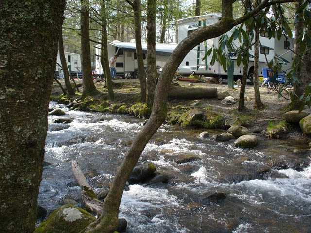128 Best Great Rv Parks Images On Pinterest