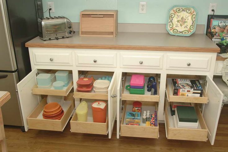 17 Best Images About Pantry Drawer Boxes On Pinterest