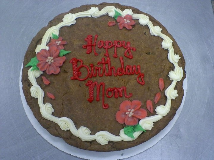 Casein free cake recipes