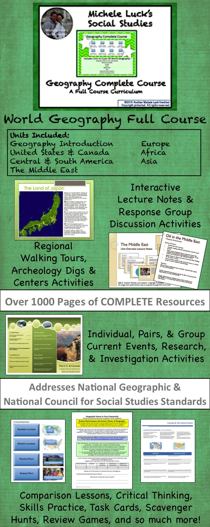 critical thinking introduction activities