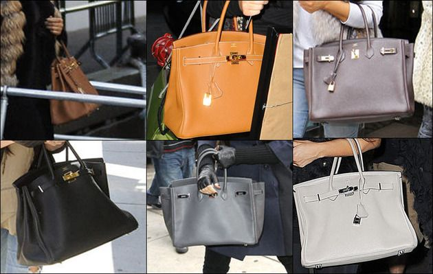 the day i win the lotto, i will fly to paris, and get me a few hermes birken bags. hollaaa