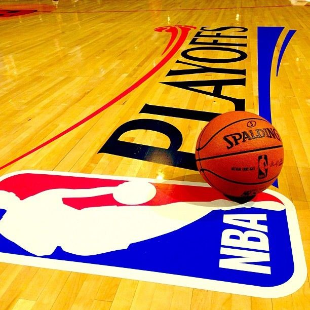 best online sport betting nba todays game