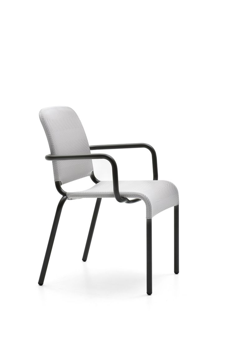54 best modern italian chairs images on pinterest chair for Outdoor furniture italy