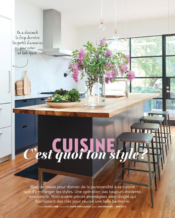 "3856 Best ""Fabulous Kitchens"" Images On Pinterest"