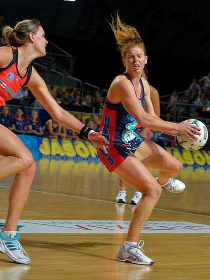 WITH less than 20 seconds remaining and the scores level after a surging Melbourne Vixens comeback, Tegan Caldwell was aware of two things. Read more: http://www.watoday.com.au/sport/netball/vixens-shuffle-the-pack-to-snatch-victory-20120422-1xf7y.html#ixzz1sogy6W4f