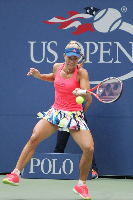 Tennis365 Betting Trends - image 3