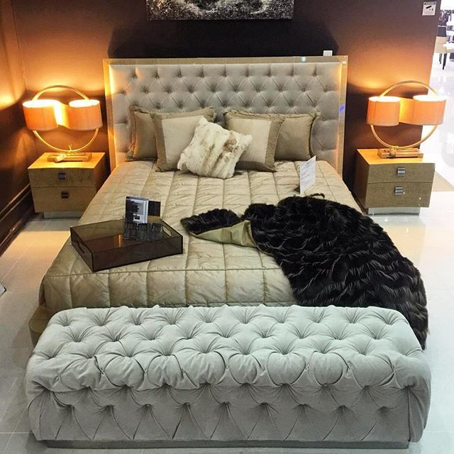 45 best bedroom suites images on pinterest bedroom for Bedroom furniture sydney