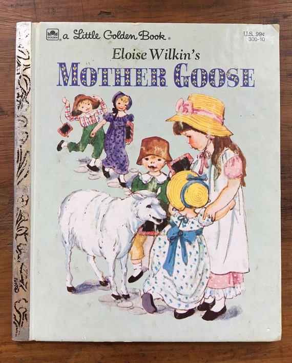 Eloise takes a Bawth dollhouse book