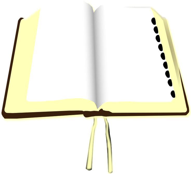 Bíblia Sagrada - Downloads - Portal Ada Souza Soft