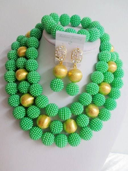 find more jewelry sets information about fashion costume jewelry set