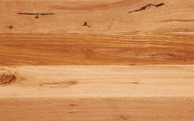 Blackbutt flooring by Australian Timbers | Floating Floors Pty Ltd