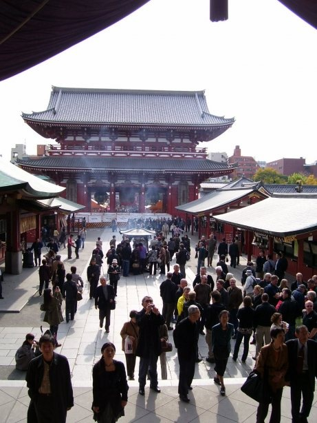 Temples of TokyoAmazing Racing, Buckets Lists, Favorite Places, Travel Maps, Spaces Visit, Visit Overseas, Amazing Grace, Places Spaces, Japan Travel