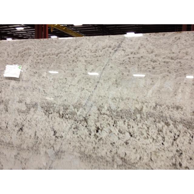 White Galaxy Granite Kitchen: 8 Best Bellingham Quartz Images On Pinterest