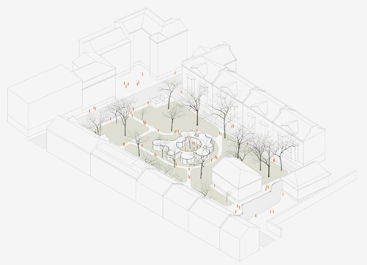 Best Representation Images On Pinterest Architecture