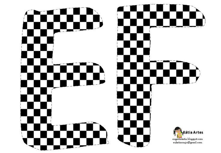 Alfabeto-cuadrícula-blanco-y-negro-009.PNG (1040×720)