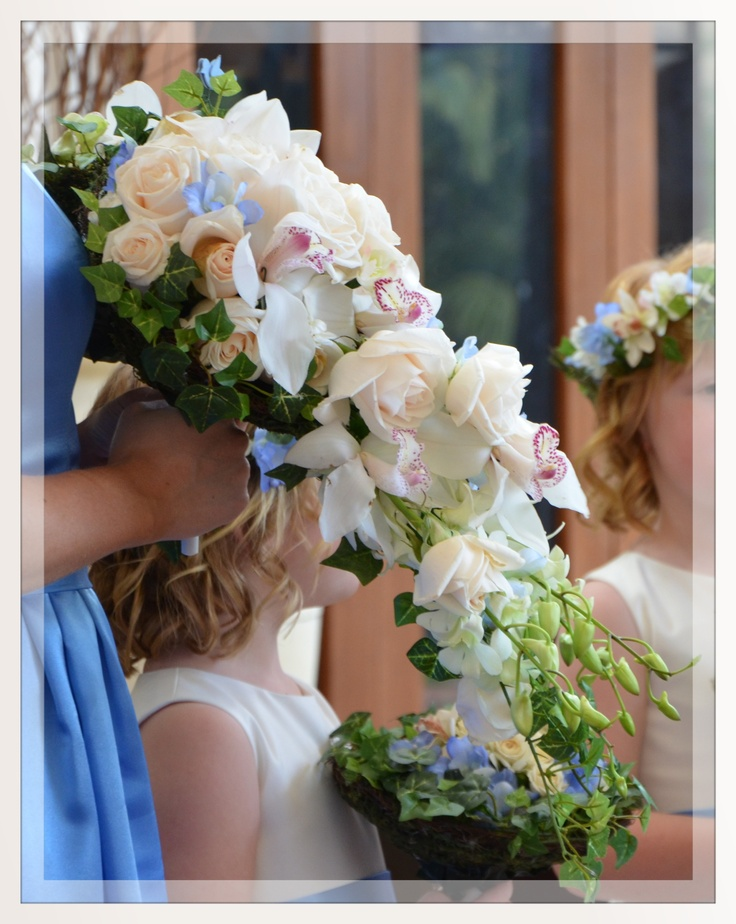 22 best images about bouquet chic josie and tony 39 s wedding for Bouquet chic