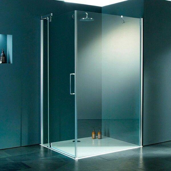 1000 idee n over douche wanden op pinterest badkamer met douche glazen douches en badkamer - Model badkamer douche ...