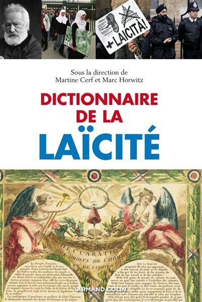 Salle Recherche. Ouvr. de référence322.1 DIC  http://www.sudoc.fr/15285326X