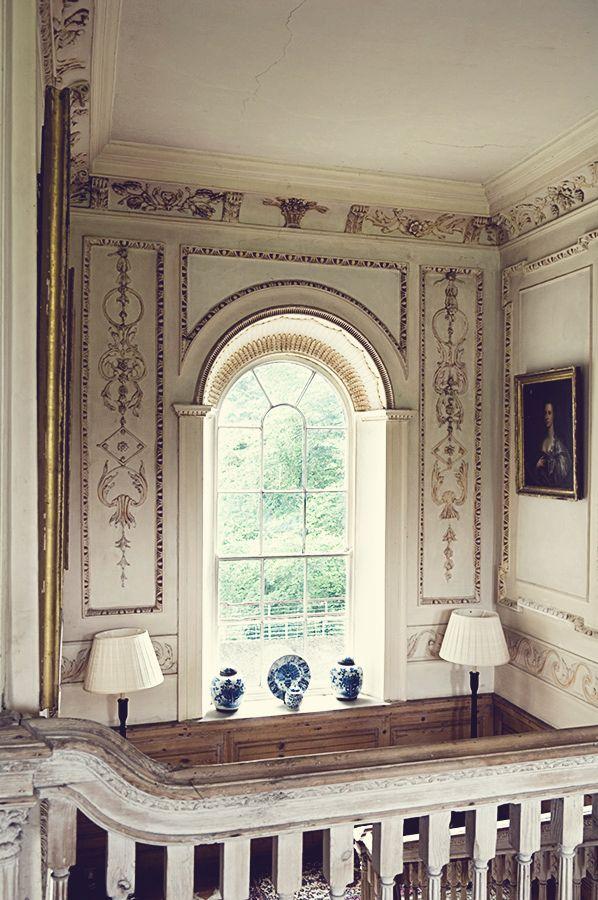 42 Best Irish Interiors Images On Pinterest