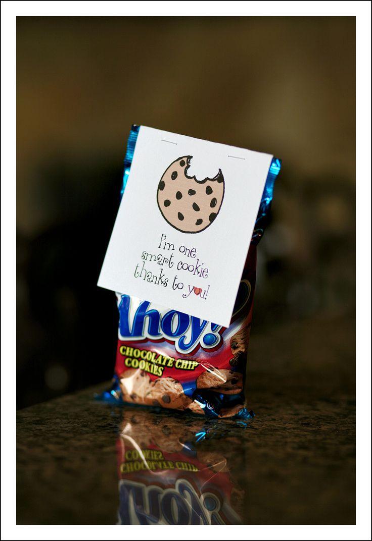 214 Best Images About Teacher Gift Ideas On Pinterest