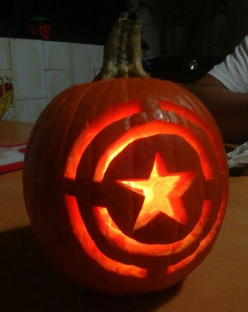 Best images about pumpkin carnage candy on pinterest