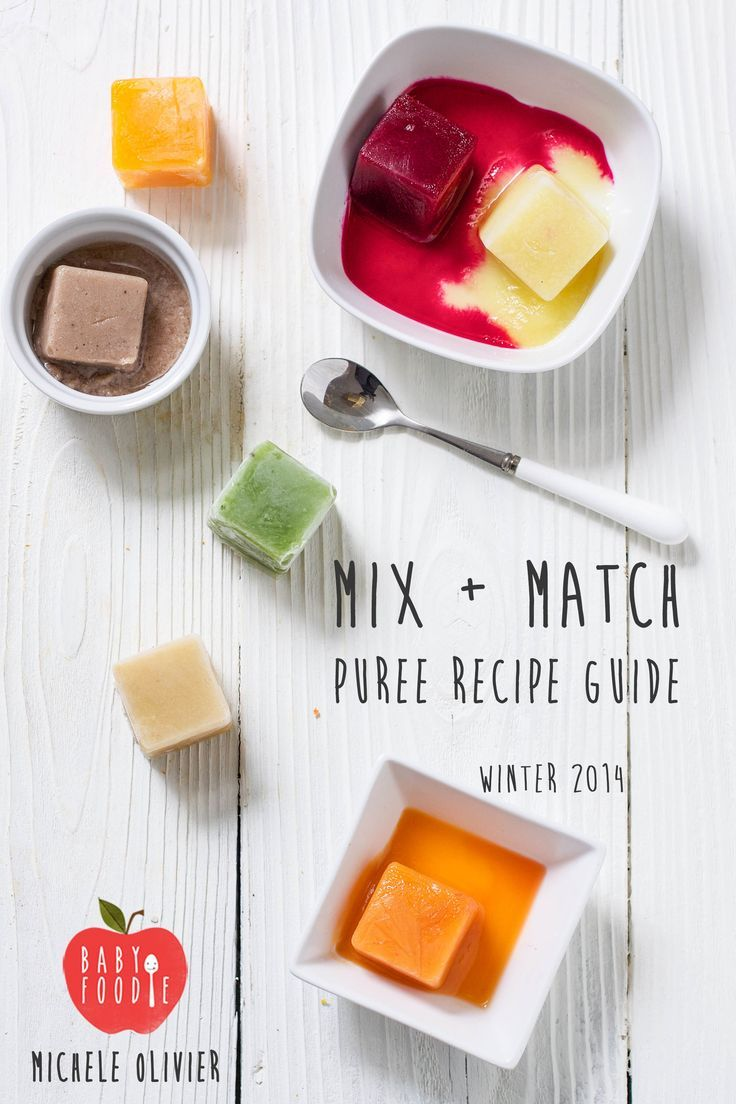 17 Best Images About Baby Food Recipes On Pinterest Vegetables