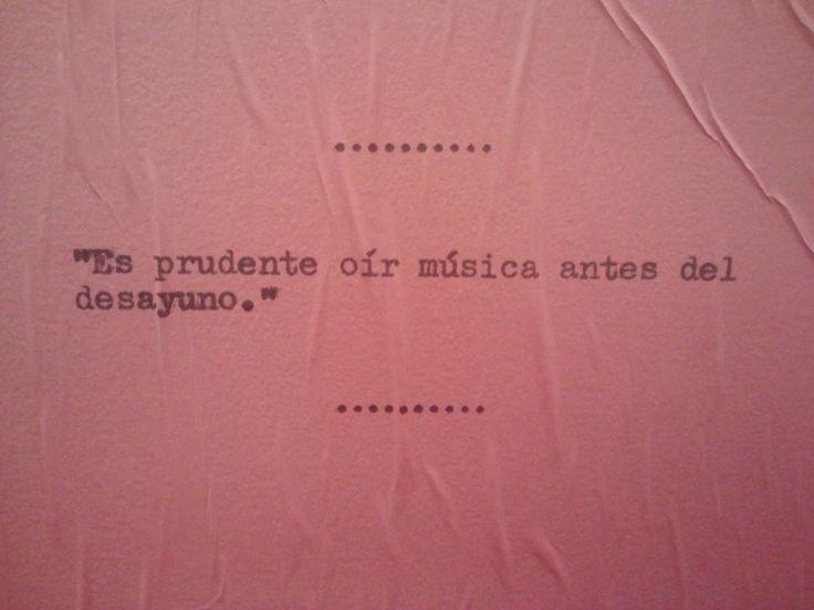 ¡Que viva la música! - Andrés Caicedo.