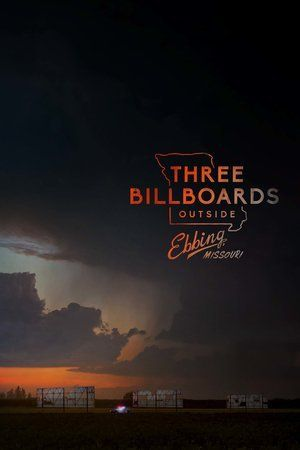 "Three Billboards Outside Ebbing, Missouri Full Movie Three Billboards Outside Ebbing, Missouri Full""Movie Watch Three Billboards Outside Ebbing, Missouri Full Movie Online Three Billboards Outside Ebbing, Missouri Full Movie Streaming Online in HD-720p Video Quality Three Billboards Outside Ebbing, Missouri Full Movie Where to Download Three Billboards Outside Ebbing, Missouri Full Movie ?"