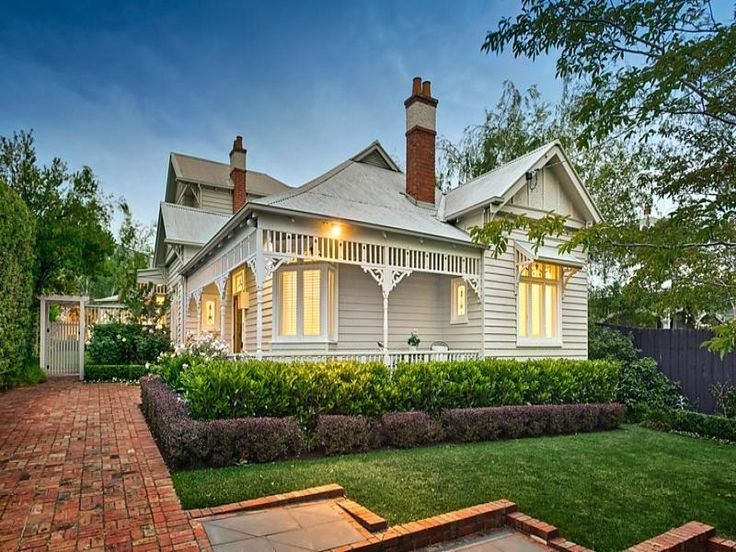 House Paint For Sale Adelaide