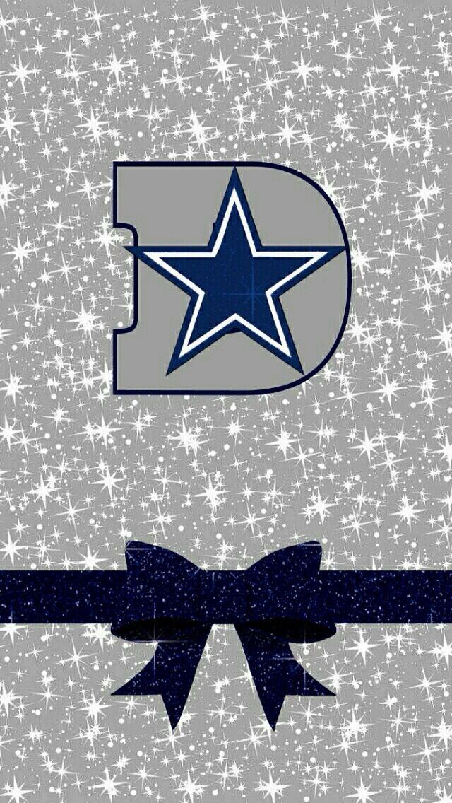 Dallas Cowboys                                                                                                                                                                                 Más