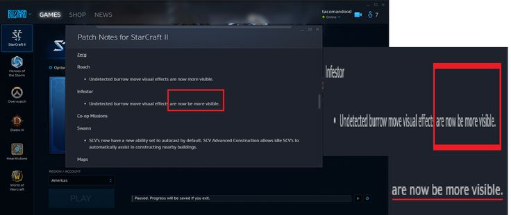 LITERALLY UNPLAYABLE(Patch 3.14)(low-effort memes) #games #Starcraft #Starcraft2 #SC2 #gamingnews #blizzard