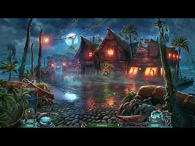 138 Best Hidden Objects Games Images On Pinterest Hidden